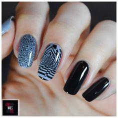 SM Black & Gray3