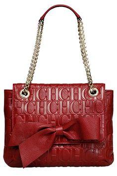 58 Best women bags shoulder images  246b39a4fecfa