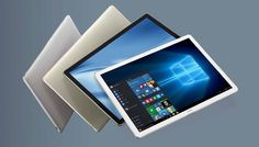 Awesome Huawei MateBook 2017: Huawei MateBook with Aluminium Uni-body launched at MWC 2016 - Gadget Darbar  Gadget Darbar Check more at http://mytechnoshop.info/2017/?product=huawei-matebook-2017-huawei-matebook-with-aluminium-uni-body-launched-at-mwc-2016-gadget-darbar-gadget-darbar