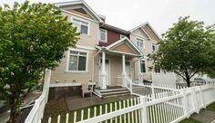 # 25 1804 70 Street, Edmonton Property Listing: MLS® #E4022045 Property Listing, Deck, Street, Outdoor Decor, Home Decor, Homemade Home Decor, Decks, Interior Design, Home Interiors