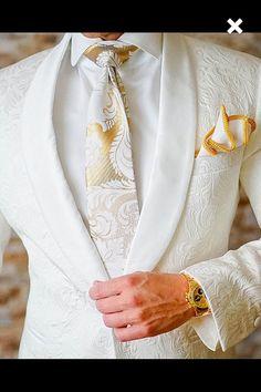 Custom Order Blazer For Men's Men Suit/Blazer by JuanJayzzDesign
