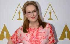 Meryl Streep has been nominated a record 18 times, winning two Best Actress Oscars for Sophie's Choice (1983) and The Iron Lady (2012) and one Best Supporting actress for Kramer vs. Kramer (1980).
