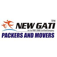 New Gati Packers and Movers Bangalore at findmovers