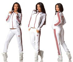 821b7c5418872e640e93884519074c58--red-jackets-gym-gear.jpg