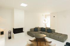 filipdeslee.com - Antwerp - Loft 4C