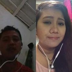 Check out this recording of Cincin Kawin made with the Sing! Karaoke app by Smule.