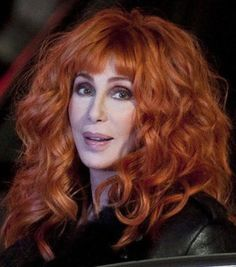 Cher North American tour dates announced - http://buy.oneticketstop.com/cher-north-american-tour-dates-announced/