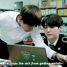 Page 2 Read Taegi from the story Vharem by TaehyungNgw (Taehyung) with reads. K Pop, Lines Wallpaper, Yoongi, Min Suga, V Taehyung, About Bts, K Idols, Bts Memes, Jimin