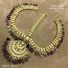 Tikka Designs, Pearl Necklace, Beaded Bracelets, Jewels, Jewellery, Mom, String Of Pearls, Jewerly, Pearl Bracelets