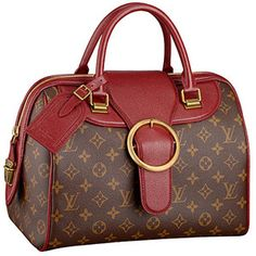 Celebrating Anna May Wong - Louis Vuitton – Women's Bags – 2012 Fall-Wint. - Celebrating Anna May Wong – Louis Vuitton – Women's Bags – 2012 Fall-Winter – - New Handbags, Luxury Handbags, Fashion Handbags, Purses And Handbags, Fashion Bags, Designer Handbags, Handbags Online, Dubai Fashion, Fashion Women