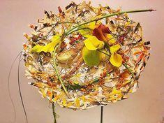 Gregor Lersch, Table Lamp, Table Decorations, Home Decor, Flowers, Table Lamps, Decoration Home, Room Decor, Home Interior Design