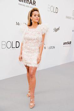Cannes Film Festival 2017: Elle Fanning, Okja, Juliette Binoche Shine
