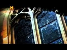 Documentário: Provando a Existência de Deus (Completo e Dublado) History Channel - / Documentario: dimostrare l'esistenza di Dio (Full e Voiced) History Channel - / Documentary: Proving the Existence of God (Full and Voiced) History Channel