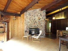 96863 Larson Lane, North Bend, OR, 97459: **Cool house, huge lot**