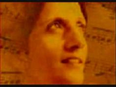 Hai Oh Mere Dhadia Rabba - Surinder Kaur Punjab Culture, Golden Hits, My Memory, Itunes, Memories, My Love, Youtube, Rat, Singers