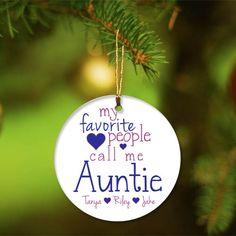 Christmas gift ideas for mum yahoo