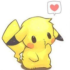 Cool Pokemon Wallpapers, Doraemon Wallpapers, Cute Pokemon Wallpaper, Cute Cartoon Wallpapers, Cute Couple Drawings, Bff Drawings, Cartoon Drawings Of Animals, Cute Animal Drawings, Pikachu Pikachu