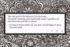 #happyquote