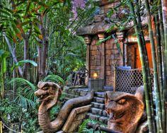 Indiana Jones | Flickr - Photo Sharing!
