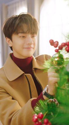Handsome Faces, Handsome Boys, Asian Actors, Korean Actors, Li Hong Yi, Netflix Dramas, Crush Pics, Chines Drama, Korean People