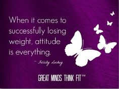 inspiration weight loss quote