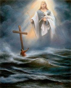 https://i.pinimg.com/236x/82/1b/ce/821bced4c0a6c40e92679dc3f3cf9f6b--christian-stories-christian-art.jpg