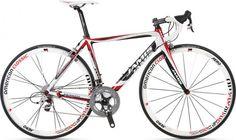 Jamis Xenith Elite Femme Road Bike