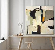 Lacuna-Original PaintingSarina Diakos