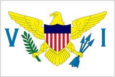 Virgin Islands TOEFL Testing Dates and Locations - GiveMeSomeEnglish!!!
