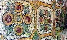 BBC News | Europe | Lost Byzantine palace uncovered