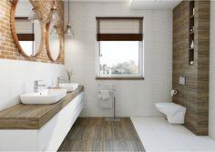 Najlepsze Obrazy Na Tablicy łazienka 31 Banheiro