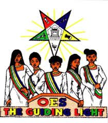 296 Best Prince Hall Mason images | African artwork ...