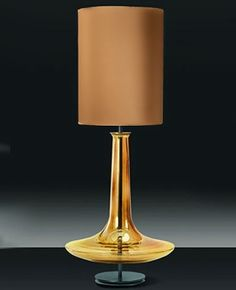 New Classic Pascia Table Lamp