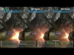 Halo: Reach tiene problemas con retrocompatibilidad en Xbox One - http://yosoyungamer.com/2015/12/halo-reach-tiene-problemas-con-retrocompatibilidad-en-xbox-one/