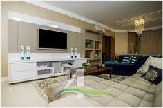 Home Studio A4 Marcenaria & Design -Balneario Camboriu -SC
