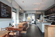 .lifegate cafè Milano