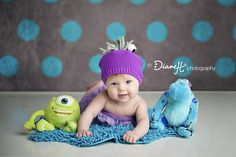 DianeH Photography is located in Harmony, MN. Specializing in maternity, newborns, children, high school seniors, and families. Natural-light on-location and studio photographer.