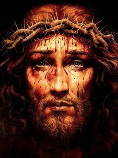he s the one make us happy our saviour jesus christ we all love you Jesus Face, Jesus Is Lord, My Lord, Les Religions, Jesus Pictures, Religious Pictures, Christian Art, Religious Art, Catholic Art