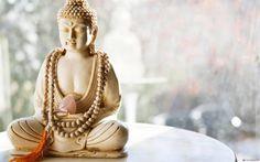 10 фильмов о буддизме, которые могут изменить вашу жизнь...