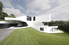 squared+: Dupli Casa
