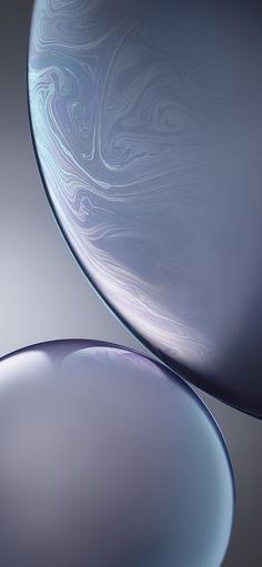 Iphone Xr White Wallpaper Apple Wallpaper Iphone Iphone Homescreen Wallpaper Iphone Wallpaper