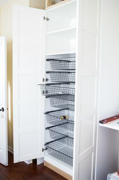 1000 Images About Ikea Hacks On Pinterest Ikea Billy
