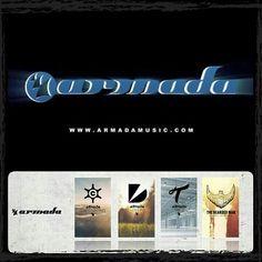 Armada Team Armada Music, Bearded Men, Movies, Movie Posters, Men Beard, Films, Film Poster, Cinema, Movie