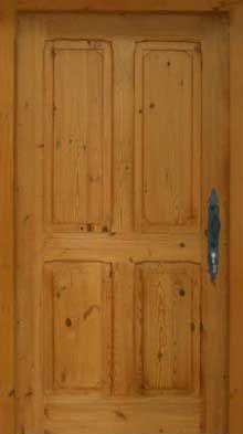 Haustüren aus Massivholz in Österreich   Rusticatio Türen und Fenster Tall Cabinet Storage, Furniture, Home Decor, Wood Windows, Decoration Home, Room Decor, Home Furnishings, Home Interior Design, Home Decoration