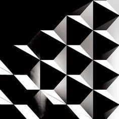 ffffound grid - Google Search