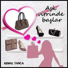 Her sezon hepimizin vitrinde görüp aşık olduğu bir #çanta vardır, sizinki hangisi?  #kemaltanca #kadın #erkek #moda #fashion #trend  Karar vermek için kemaltancashop'a göz atın. http://www.kemaltancashop.com.tr/kadin/canta/c-7692203-bn-canta/1/4671.aspx http://www.kemaltancashop.com.tr/kadin/canta/c-7703-bn-canta/1/5058.aspx http://www.kemaltancashop.com.tr/kadin/canta/c772126701-b-bn-canta/1/4857.aspx