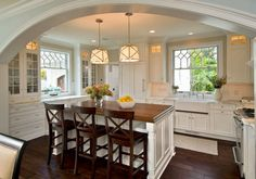 lacquered kitchen cabinet doors - Google Search
