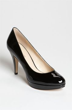 Enzo Angiolini 'Dixy' Pump available at #Nordstrom