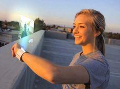 iWatch è il gadget di cui abbiamo davvero bisogno? | Vanilla Magazine