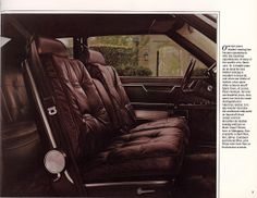chrysler lascala 1980 1 2 chrysler imperial for 1981